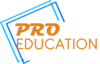 Education-PRO